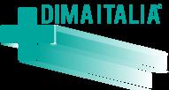 Dima Italia Logo